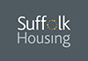 Suffolk Housing